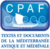 Centre Paul Albert-Février