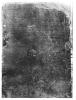 """-   Taken from Roussel, Pierre,""""Un syrien au service de Rome et d'Octave,"""" in Syria 15, 1934, p. 35."""