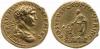 - © British Museum British Museum: R.7566