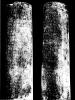 - Planches de XIX à XXVII. In: Bulletin de correspondance hellénique. Volume 56, 1932. p. 568; http://www.persee.fr/doc/bch_0007-4217_1932_num_56_1_6500
